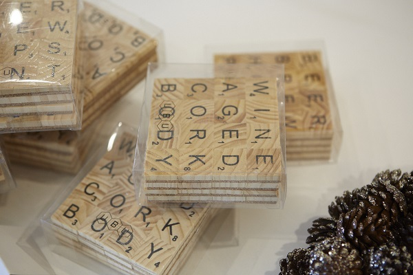 living at home remuera coasters