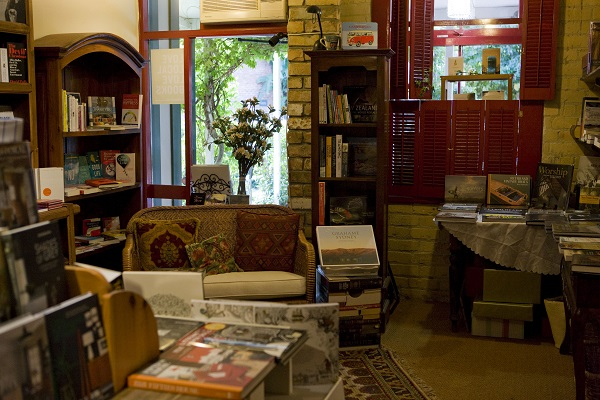 poppies books remuera sofa inside
