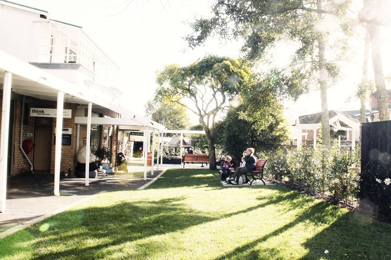 Remuera-Village-Green