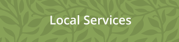 ca local services