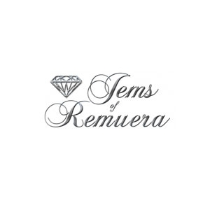 Jems of Remuera