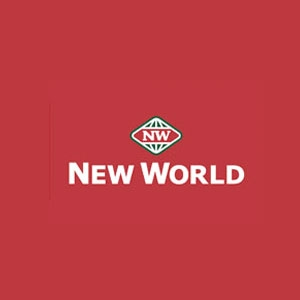 New World Remuera