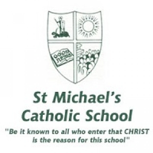 St Michael's Catholic School