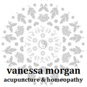 Vanessa Morgan Acupuncutre & Homeopathy