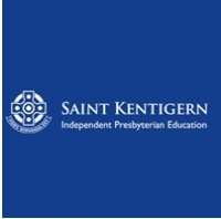 Saint Kentigern Preschool