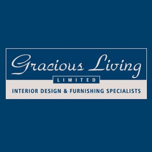 Gracious Living Limited