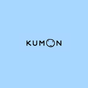 Kumon Remuera Limited