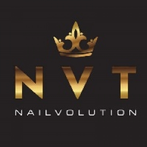 NailVolution