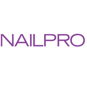 Nailpro Christrio