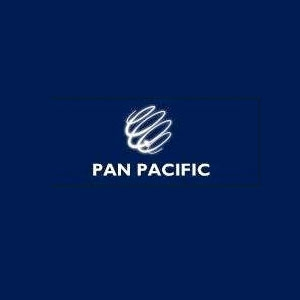 Pan Pacific Travel