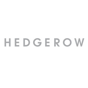 Hedgerow – Gifts and Homewares