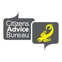 Remuera Citizens Advice Bureau