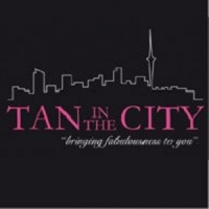 Tan in the City