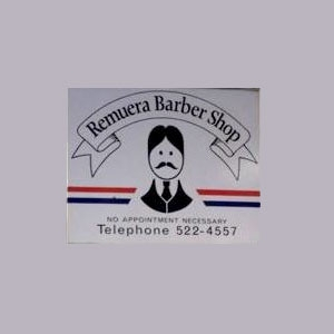 Remuera Barber Shop