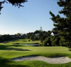 Remuera Golf Club