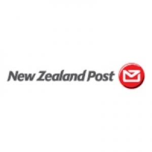 NZ Post Office