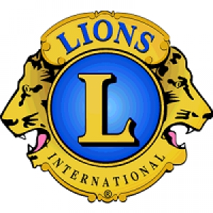 Lions Club of Remuera