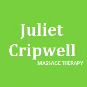 Juliet Cripwell Massage Therapy
