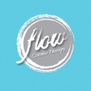 Flow Colonic Therapy