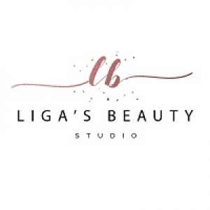 Liga's Beauty Studio