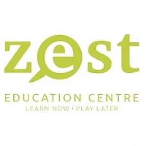 Zest Education