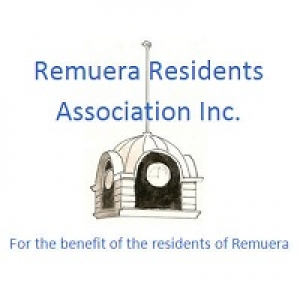 Remuera Residents Association