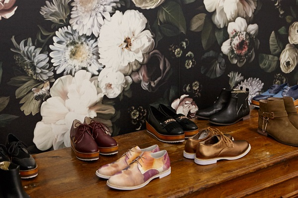 bilkey remuera shoes