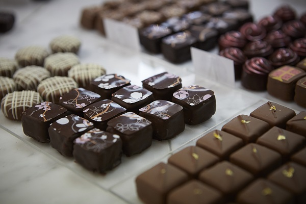 colestown chocolates8