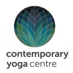 Contemporary Yoga Centre