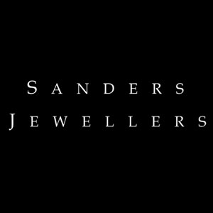 Sanders of Remuera Manufacturing Jewellers