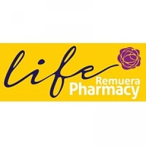 Life Pharmacy Remuera