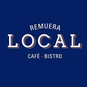 Remuera Local Cafe.Bistro