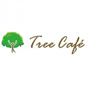 Tree Cafe Taiwanese Cuisine