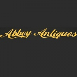 Abbey Antiques