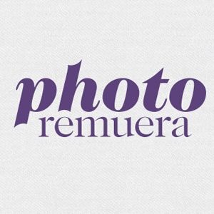 Photo Remuera