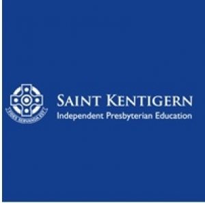 Saint Kentigern Boys' School
