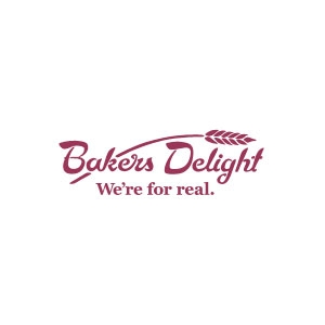 Bakers Delight Remuera