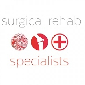 Surgical Rehab Specialists