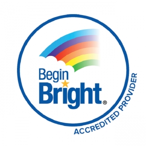 Begin Bright Remuera
