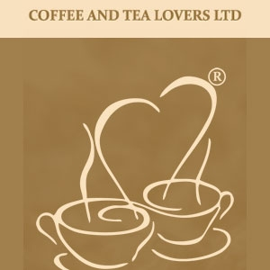 Coffee and Tea Lovers