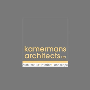 Kamermans + Co Architects Ltd