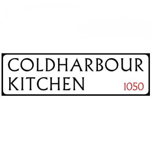 Coldharbour Kitchen