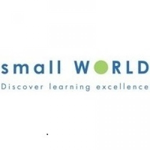 Small World Childcare