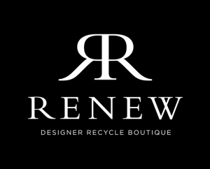 RENEW Designer Recycle Boutique
